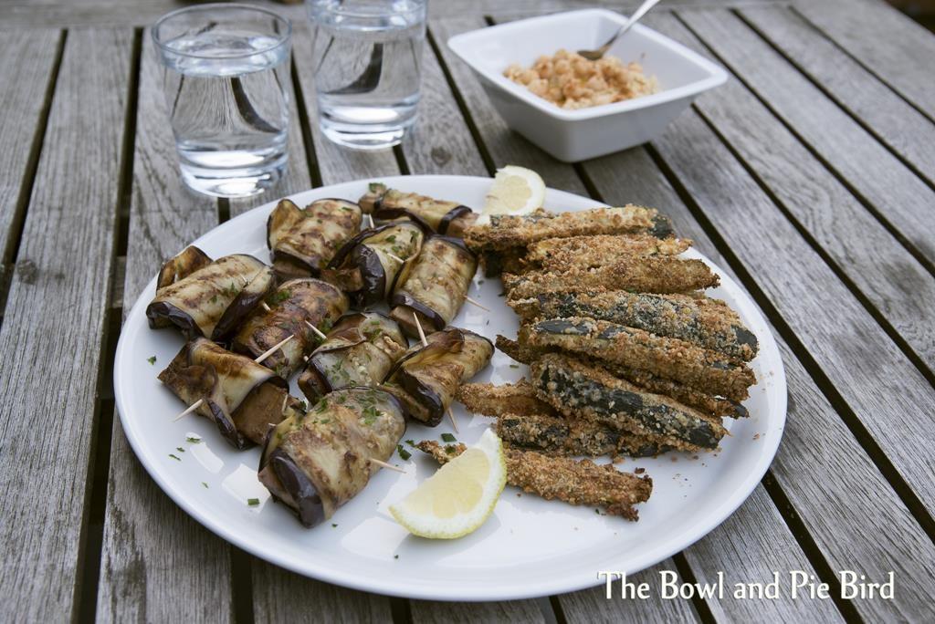 aubergine-wraps_d75_4431_tbapb