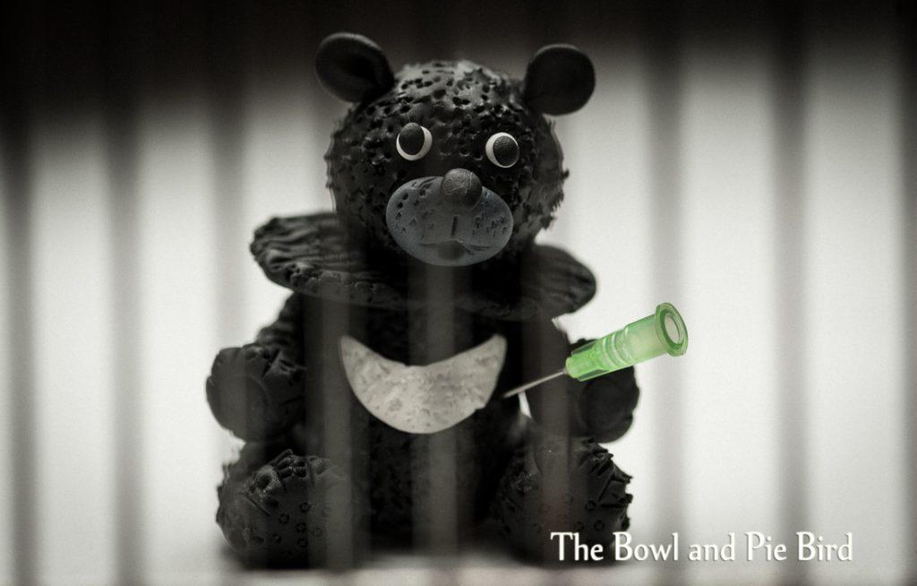 moon-bear_tbapb