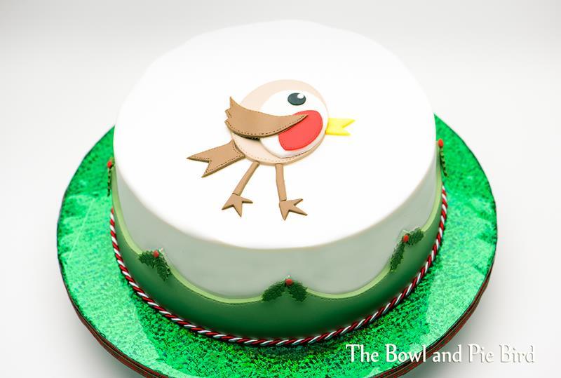xmas-cake2015_d759109-copy